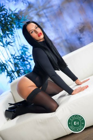 Serena Sweety is a hot and horny Greek escort from Waterford City, Waterford