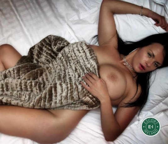 Meet the beautiful Sarah in Dublin 4  with just one phone call