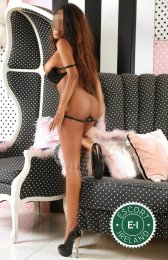 Book a meeting with Sweet Alessia in  today