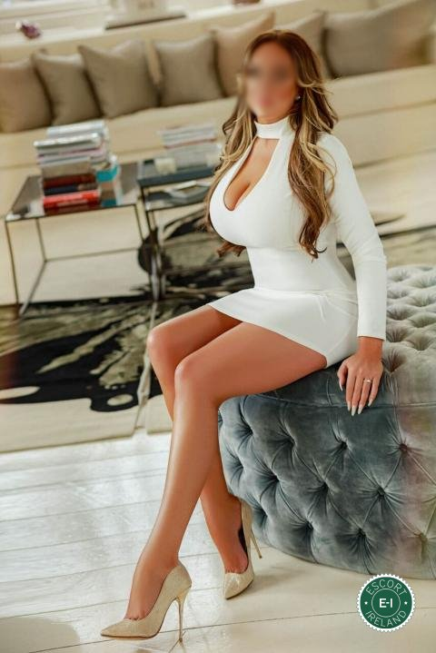 SophieX is a sexy English escort in
