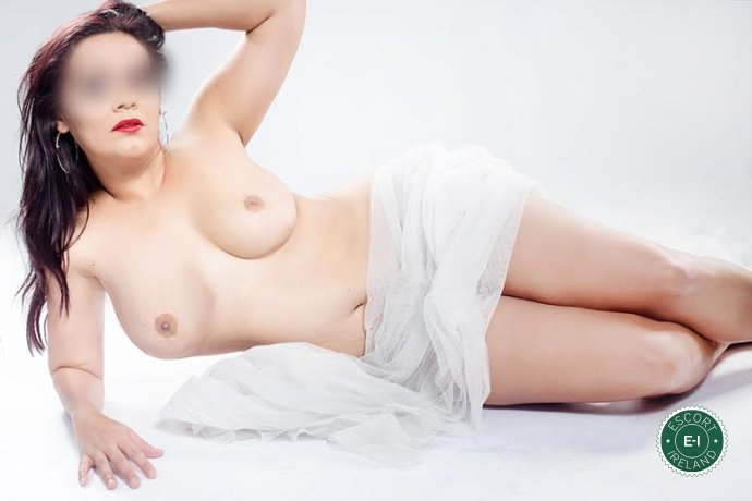 Kimmy is a sexy Brazilian escort in Aughnacloy, Tyrone