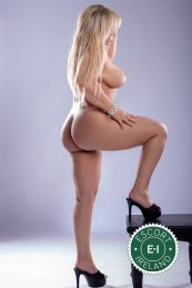 Book a meeting with Clara  in Dublin 18 today