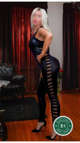 Jane  is a super sexy Irish escort in Dublin 4, Dublin