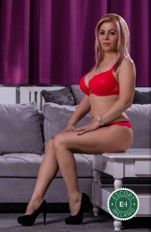 You will be in heaven when you meet Massage Delia, one of the massage providers in