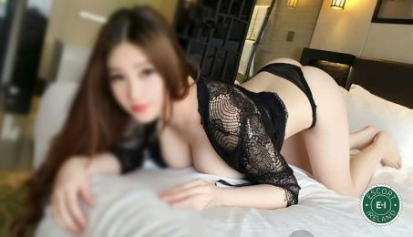 The massage providers in Newbridge are superb, and Sophie Mass is near the top of that list. Be a devil and meet them today.