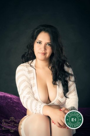 Aliss is a hot and horny Spanish escort from Carrick-on-Shannon, Leitrim