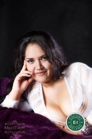 Aliss is a high class Spanish escort Carrick-on-Shannon, Leitrim