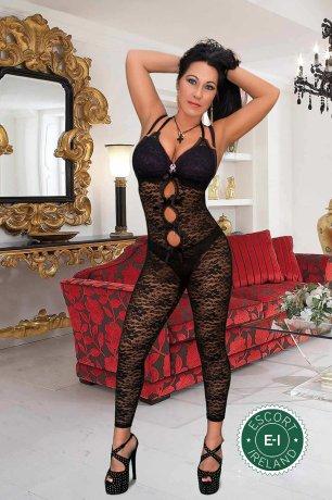 consuelo escort pornstart escort