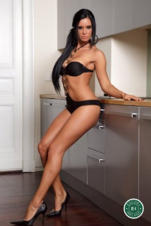 escort centre kingsland escorts