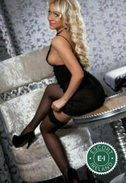 Meet Sexy Melisa in Athlone right now!
