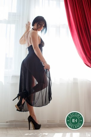 Meet the beautiful Giulia 4 U in Castlebar  with just one phone call