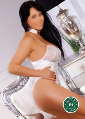 Book a meeting with Eva in  today