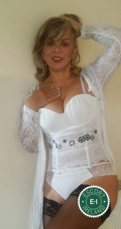Mature Claudia is a hot and horny Spanish escort from Cork City, Cork