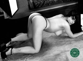 Book a meeting with Sara in Dublin 9 today
