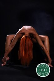 Alina is a high class Hungarian Escort Waterford City