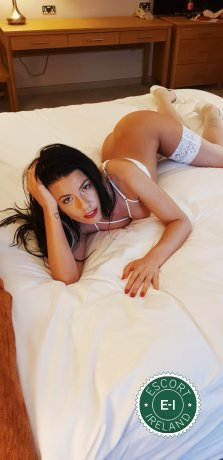 The massage providers in Cork City are superb, and Carla Massage is near the top of that list. Be a devil and meet them today.