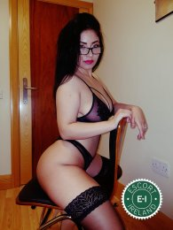 Meet the beautiful Carminaa in Galway City  with just one phone call