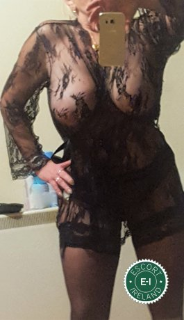 You will be in heaven when you meet My Magic Hands, one of the massage providers in Douglas
