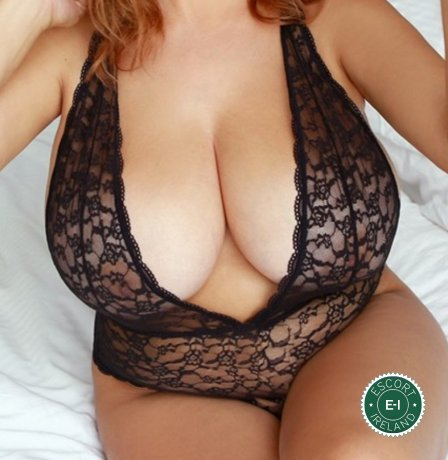 Isabelle is a very popular Brazilian Escort in Cork City