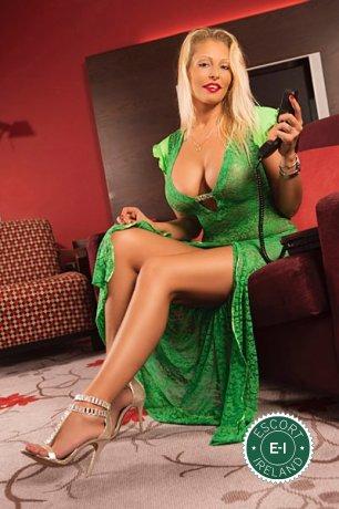 Melanie is a sexy Spanish escort in Cork City, Cork