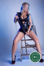 Spend some time with Bianca Mature in Cookstown; you won't regret it