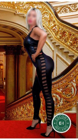 Jane  is a high class Irish escort Dublin 4, Dublin