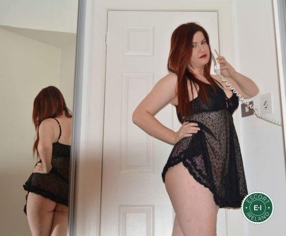 Meet the beautiful Busty Shara in   with just one phone call