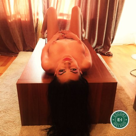 Sexy Jennifer is a hot and horny Belgian escort from Limerick City, Limerick
