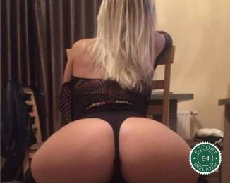 Book a meeting with Samira  in Dublin 15 today