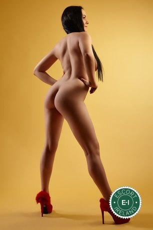 Lydia is a hot and horny Greek escort from Galway City, Galway