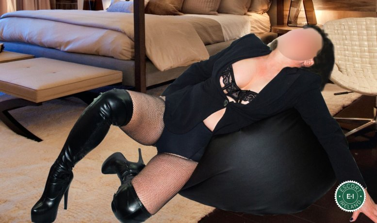 Busty Sandy is a top quality English Escort in