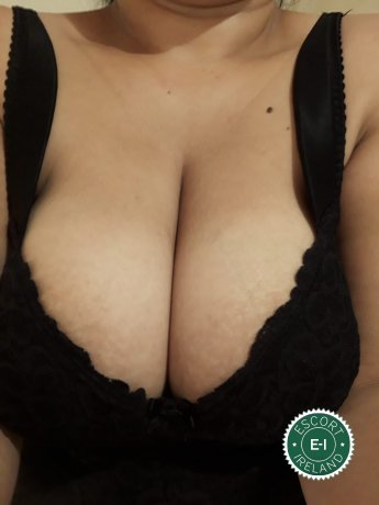 Meet Hot Anyta in Limerick City right now!