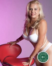 Book a meeting with Mature Brenda in Dublin 24 today