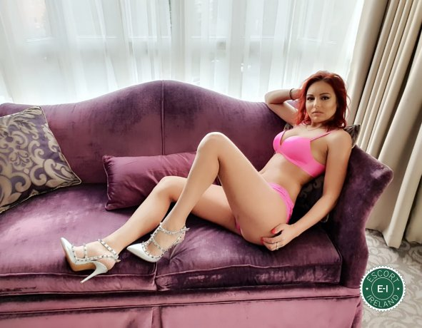 Karina is one of the incredible massage providers in Limerick City. Go and make that booking right now