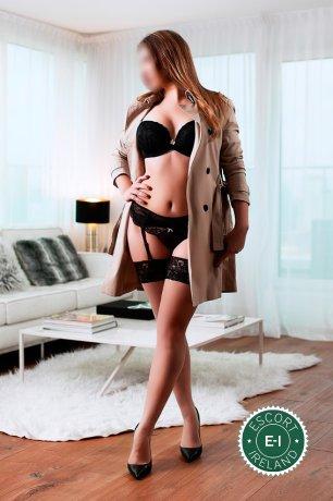 English Sophya is a sexy English Escort in Dublin 4