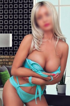 Jane (Dublin Escort)