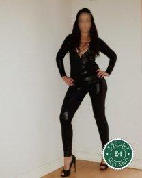 Mistress Tania is a very popular Spanish Domination in Dublin 22