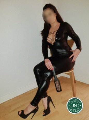 Mistress Tania is a sexy Spanish Domination in Waterford City