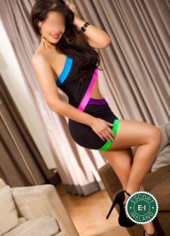 Laura Lins is a hot and horny South American escort from Limerick City, Limerick