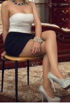 Mature Zuzy Massage - erotic massage provider in Ashtown