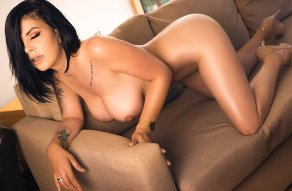 Luanna Desire - escort in Santry
