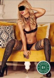 Meet the beautiful Amber in Dublin 15  with just one phone call