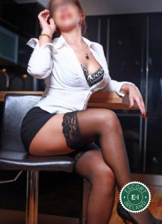 Paulina Mature is a sexy Italian escort in Limerick City, Limerick