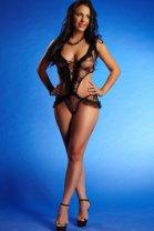 Lore - female escort in Santry
