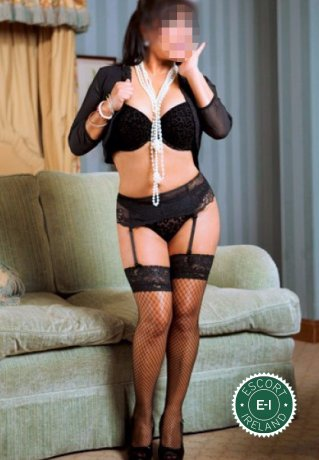 Salma Sensual is one of the incredible massage providers in Letterkenny, Donegal. Go and make that booking right now