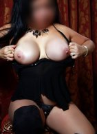 Zafira - escort in Killarney