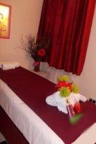 Diosa Erotic Massage - erotic massage provider in Limerick City