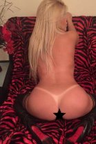 Jordan - female escort in Santry
