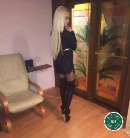 Book a meeting with Rebecca in Dublin 18 today