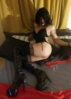 TV Stacey - escort in Carrick-on-Shannon